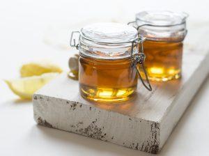 himalayan honey