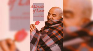 Neem Karoli Baba Miracle of Love Uttarakahand