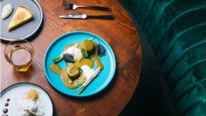 https://www.cntraveller.in/story/goa-black-market-restaurant-in-campal-delivers-goods/